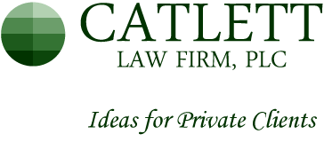 Catlett Law Firm, PLC
